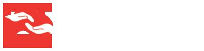 Migration Immigration Australia Visa Visas Australian Travel Working Holiday Skilled Visa TSS Short Medium Long Term Partner Tourist News New Zealand States Live in Perth Melbourne Sydney Brisbane Gold Coast Darwin Adelaide Tasmania Covid-19 Corona Updates Latest